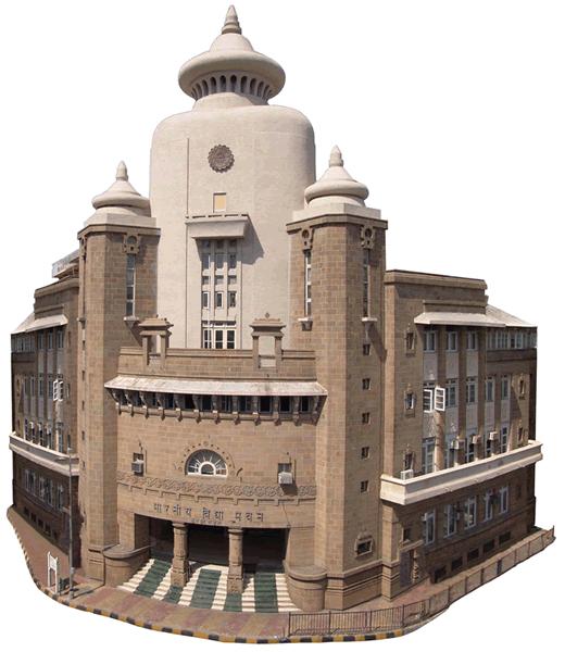 bhavans-building-transparent